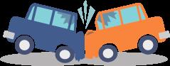 Дорожно транспортные происшествия