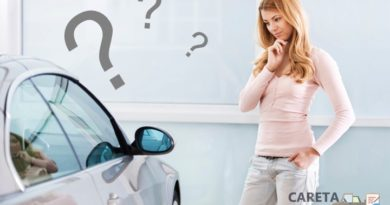 Юридическая помощь автовладельцам, проверка авто