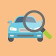 оценка автомобиля - определить стоимость