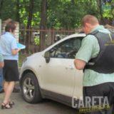 Как узнать наложен ли арест на автомобиль