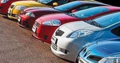 продажа авто на Drom b Avito