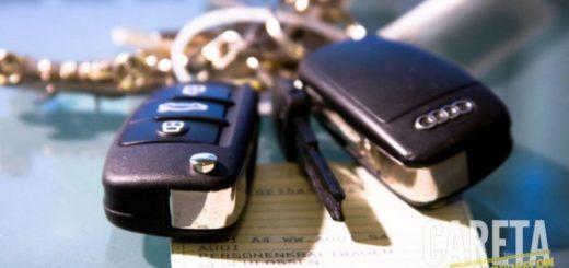 Перепродажа автомобилей как бизнес: обзор возможностей заработка
