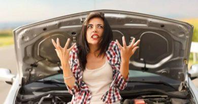 Продал машину приходят штрафы