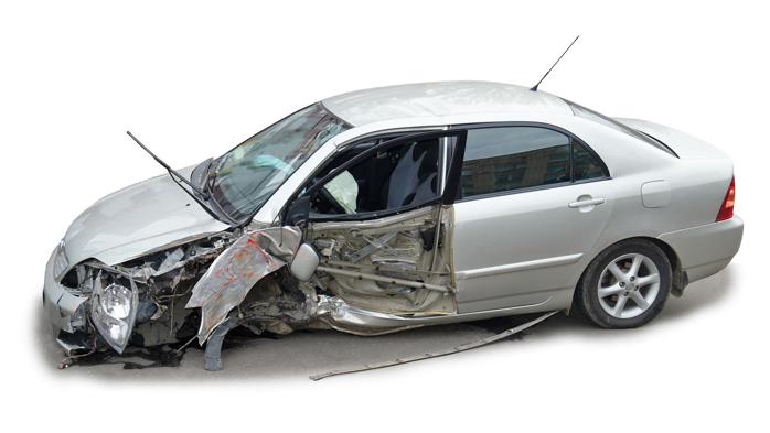 Выкуп битых авто дорого и быстро