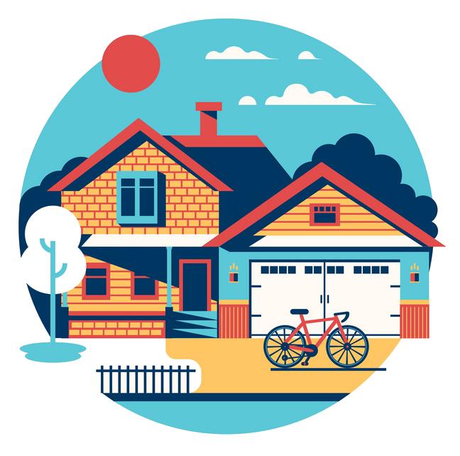 Карета ру недвижимость в Самаре ипотека