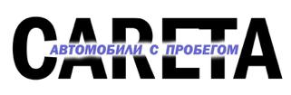 КАРЕТА РУ